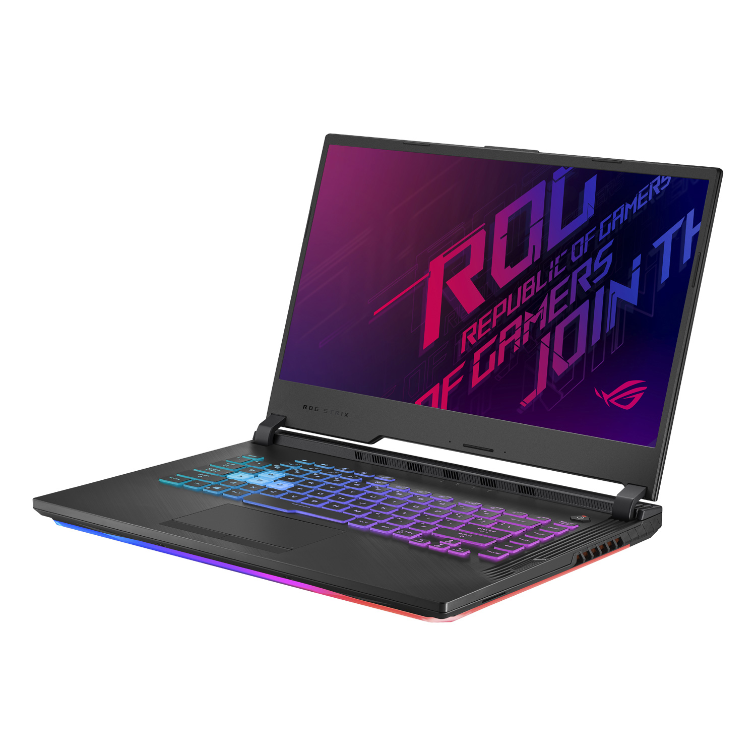 Gaming Laptop Price In Sri Lanka