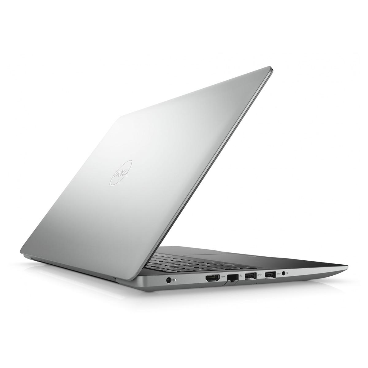 Buy Dell Inspiron 3580 8th Gen i7 Ubuntu, 4 6GHz, 8GB RAM