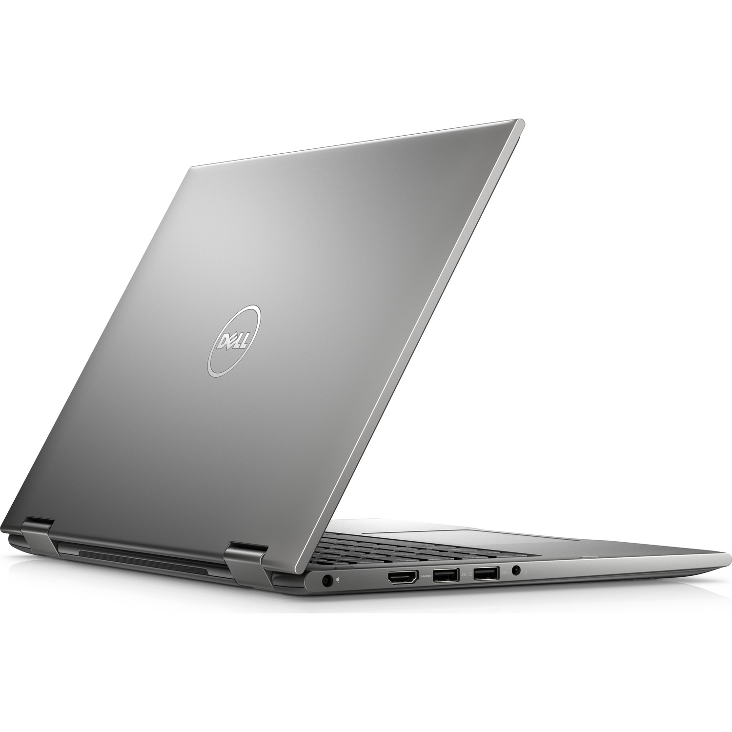 dell 3576 i5 8th generation