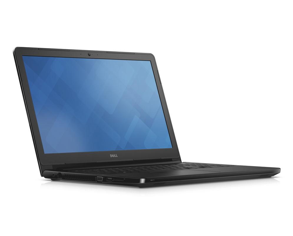 Dell Notebook Vostro 15 3568  DELL-I3-7GEN