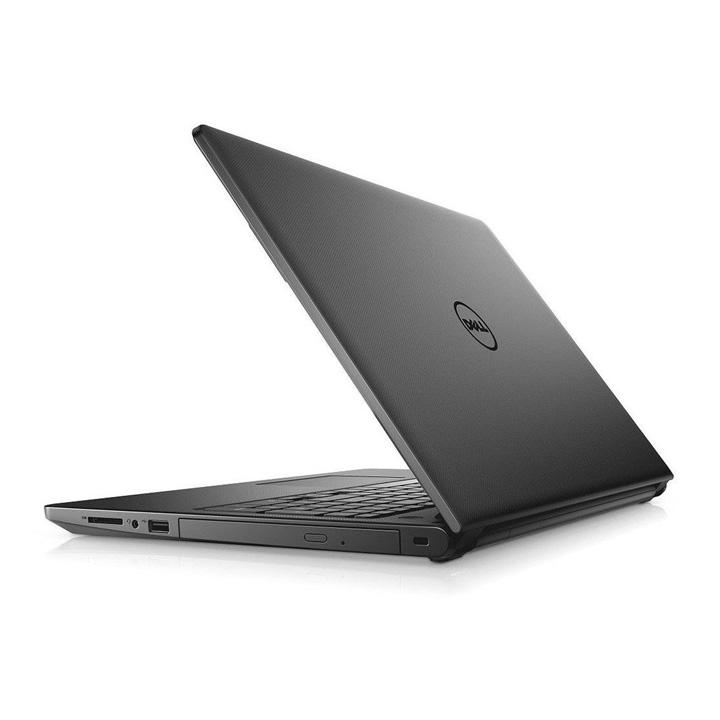 Buy Dell Notebook Inspiron 3576 8th Gen i3 Win 10 | Model
