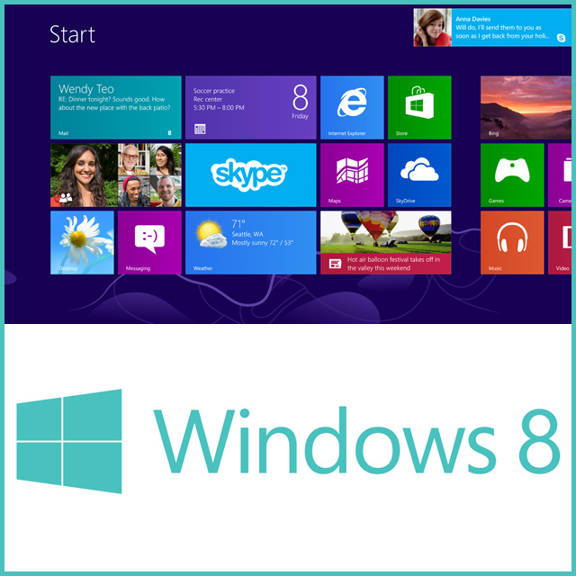 Genuine Windows 8  										   											 CM-WIN-8