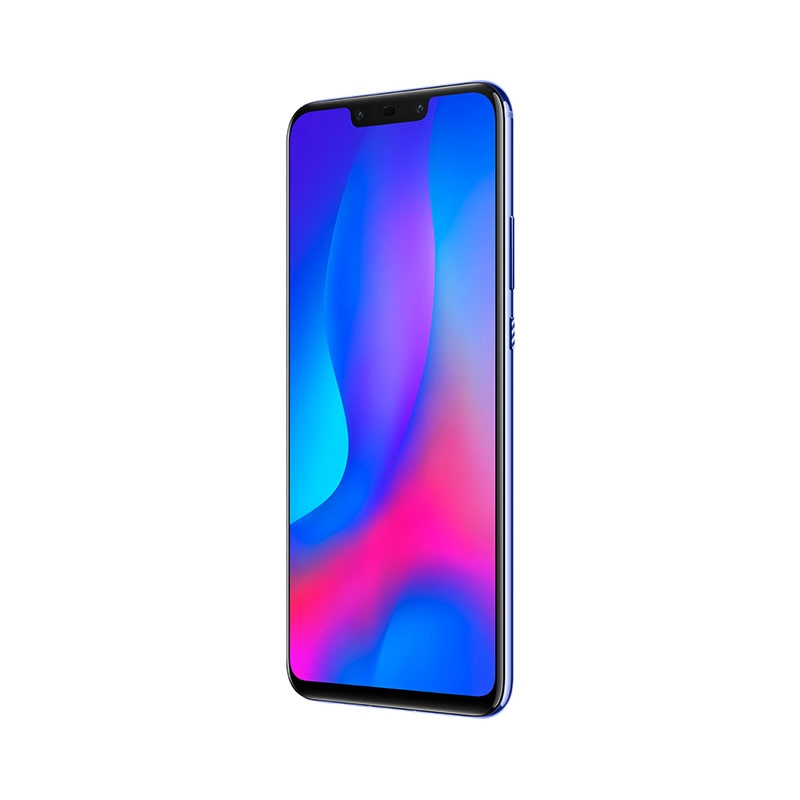 Buy Huawei Nova 3 - (6GB / 128GB) (Purple) | Model HU-NOVA-3-IP