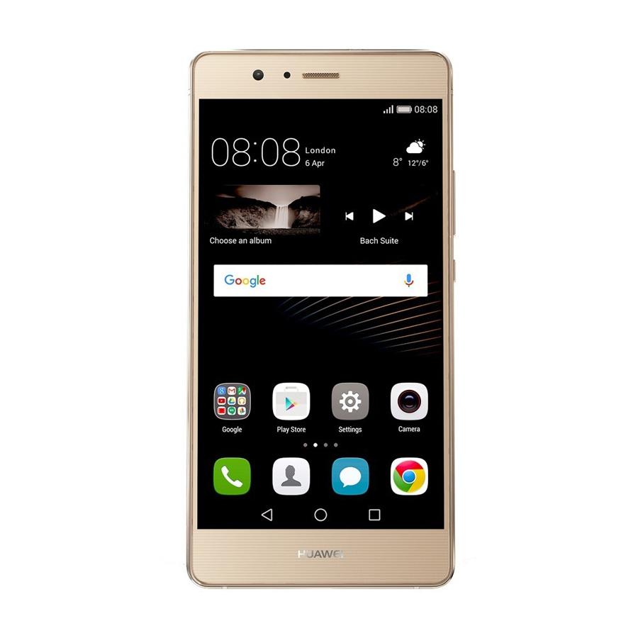 Huawei P9 (4G) - Gold  HU-P9-G