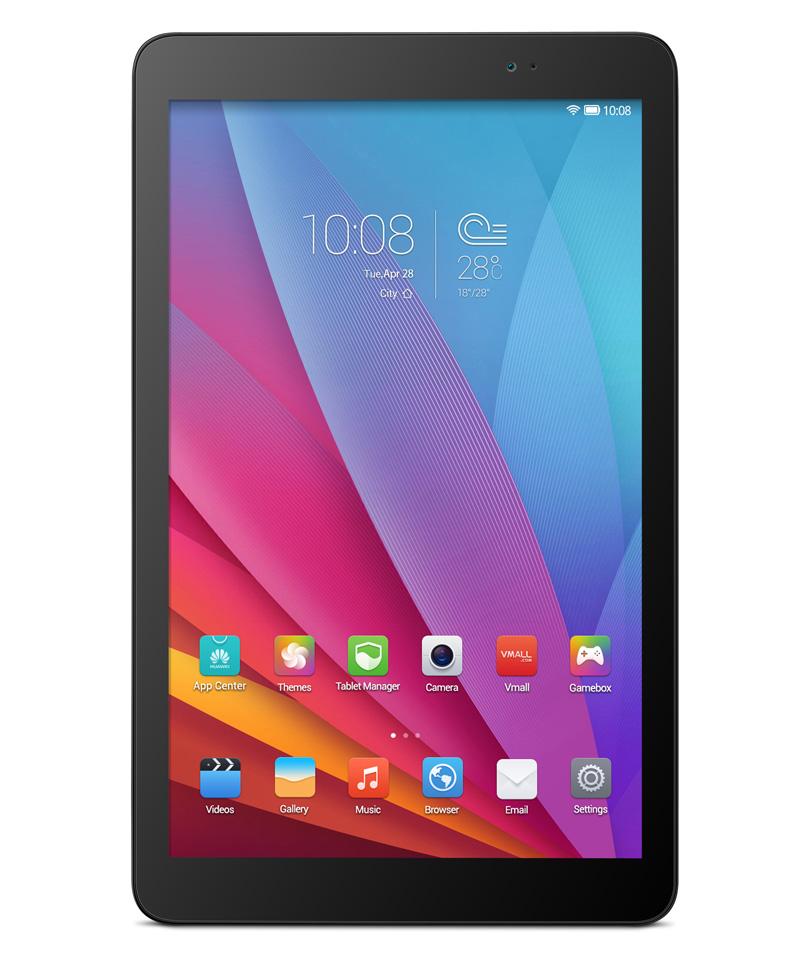Huawei MediaPad T1 10.0  HU-T1