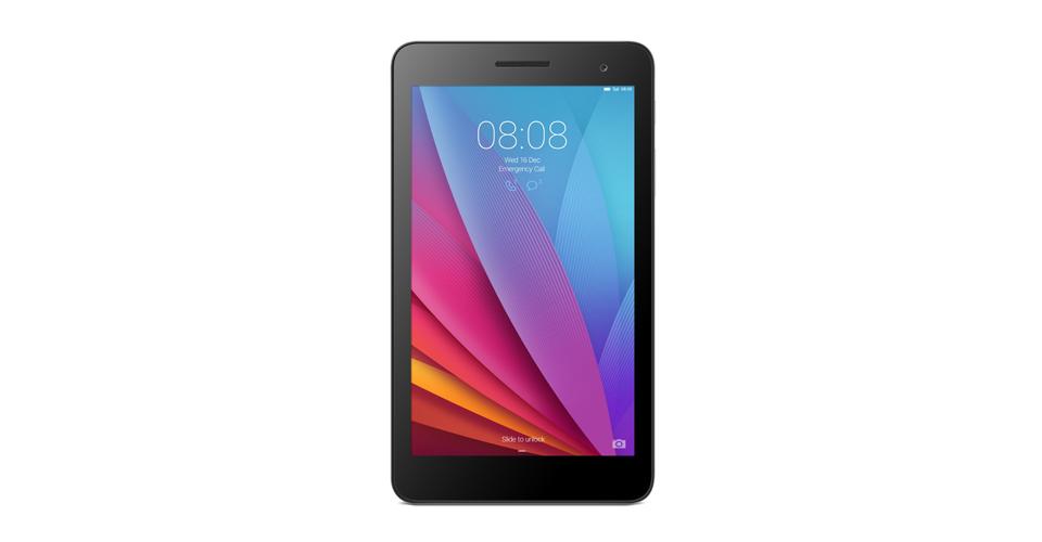 Huawei MediaPad T1 7.0  HU-T1-701U