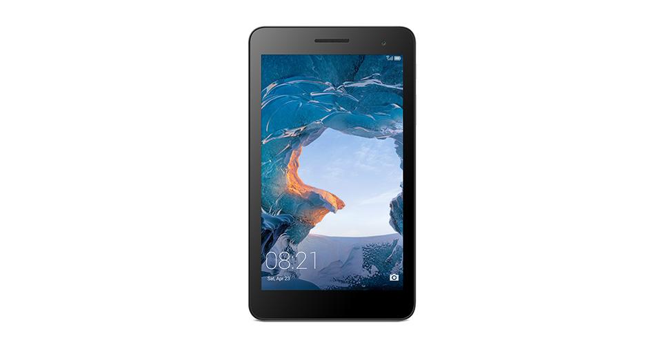 Huawei MediaPad T2 7.0 (4G)  HU-T2-4G
