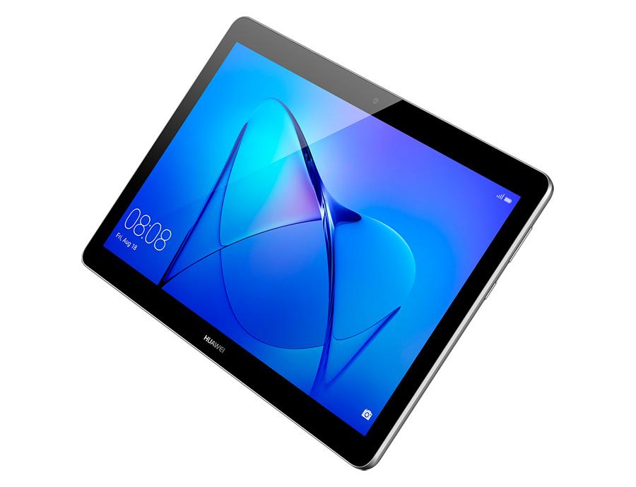 Buy Huawei MediaPad T3 10 0   Model HU-T3-10   HUAWEI Mobile Phones