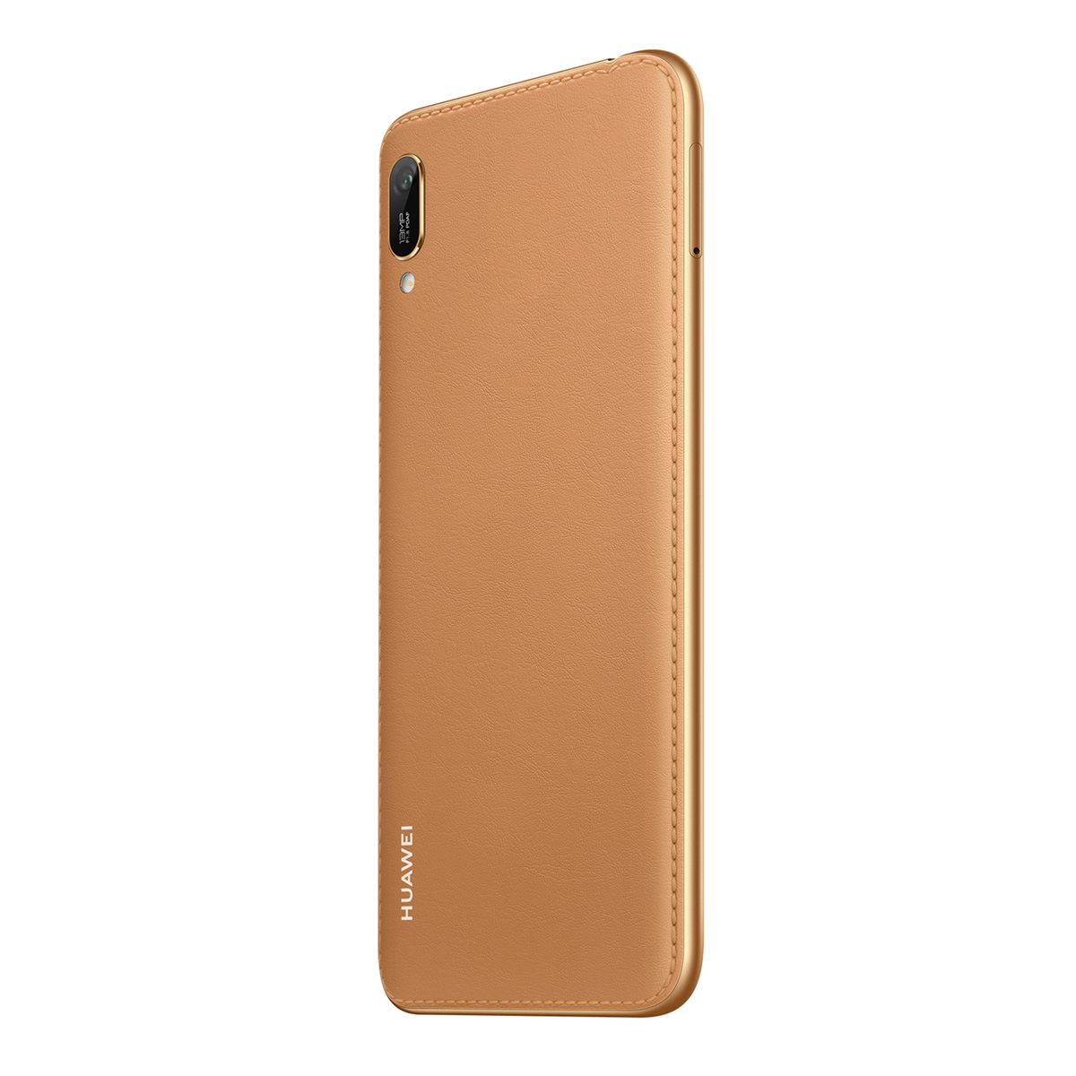 Buy Huawei Y6 Pro (2019) (3GB+32GB) (Brown)   Model HU-Y6