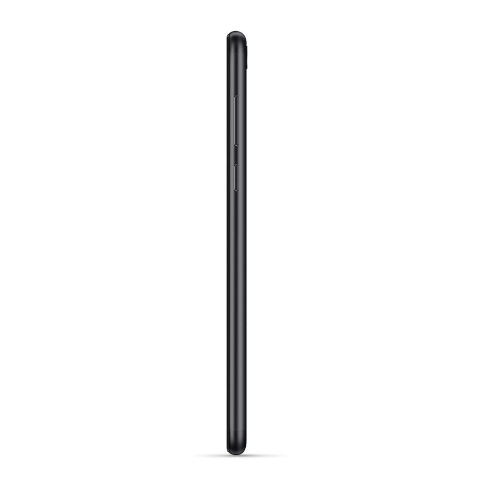 Buy Huawei Y9 2018 - (3GB / 32GB) (Black) | Model HU-Y9-B