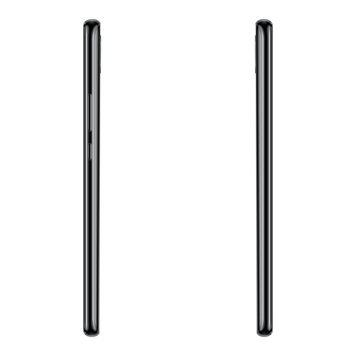 Buy Huawei Y9 Prime (2019) (4GB+128GB) (Black) | Model HU-Y9