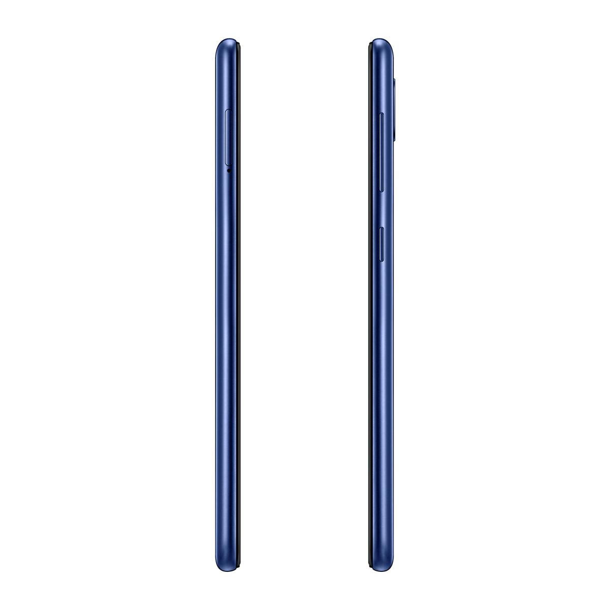 Buy Samsung Galaxy A10 - (2GB+32GB) (Blue) | Model SMG-SM