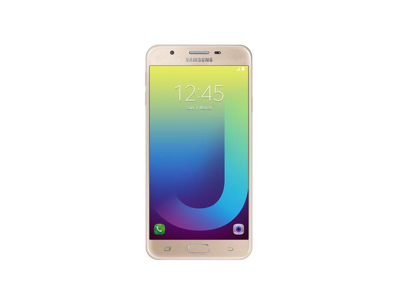 Buy Samsung Galaxy J7 PRIME (Gold)   Model SMG-SM-J7-PR-G