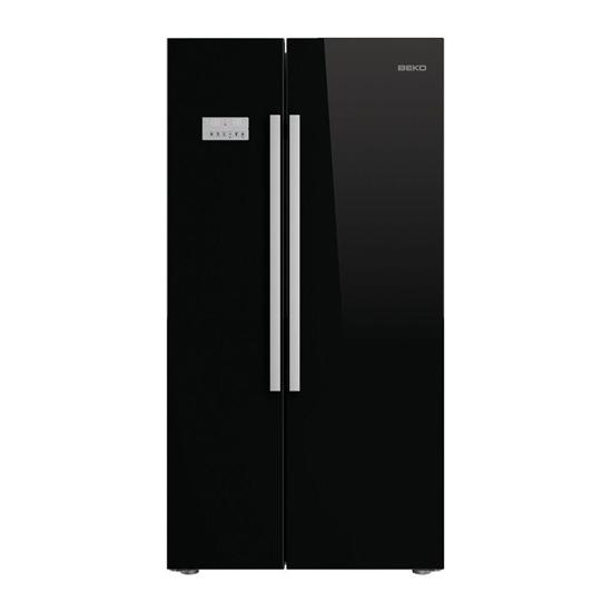 Refrigerators | SINGER - www.singersl.com
