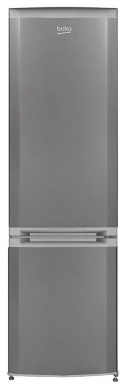 Refrigerator 2 Doors  B-CNA29120S
