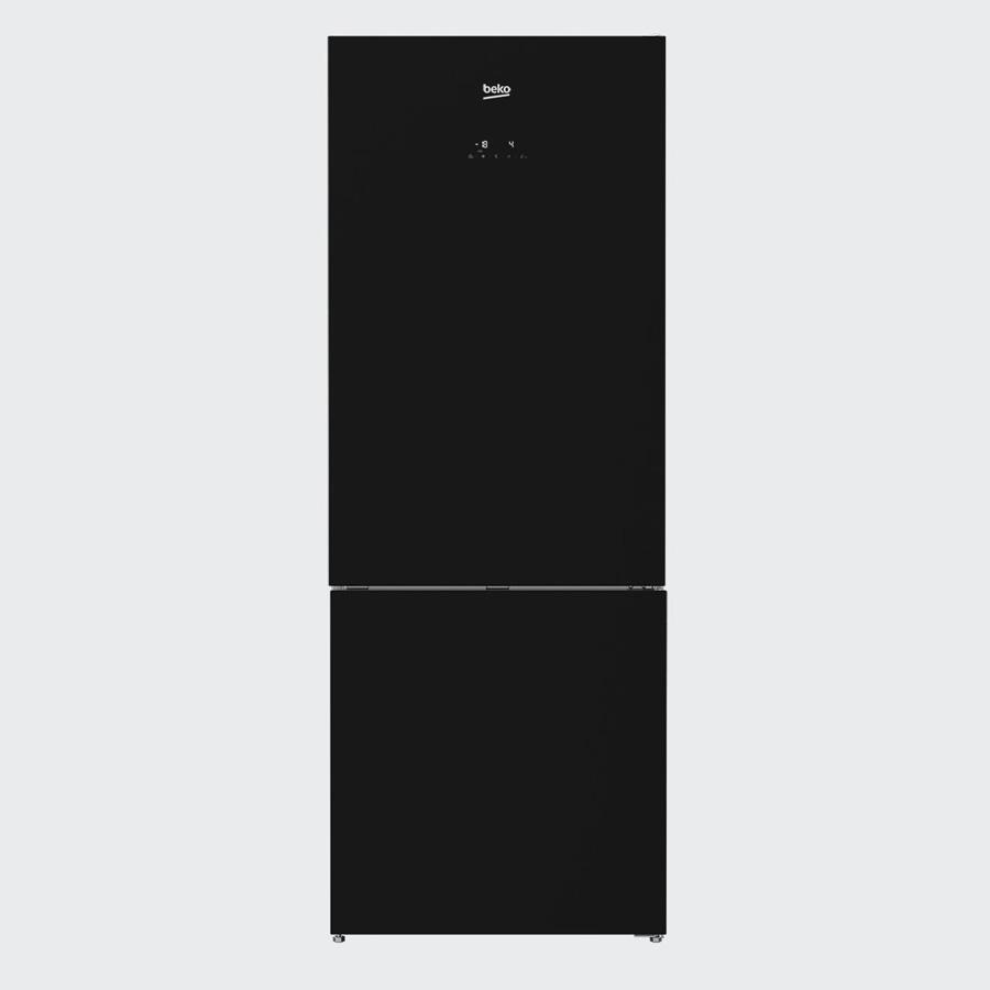 buy refrigerators sri lanka singer online shopping sri lanka rh singersl com