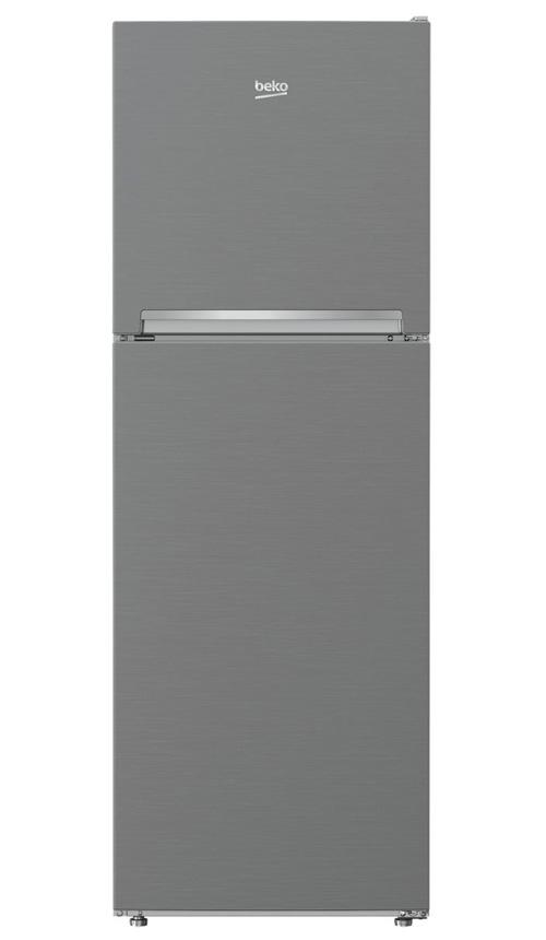 Beko Refrigerator  B-RDNT250