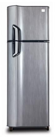 Refrigerator - 283L, Eon, Deodorizer, 2 Door      GFE30CMTE