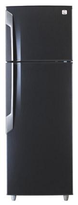 Refrigerator - 294L, Eon i-Fresh, Deodorizer, 2 Door      GFE31TZ