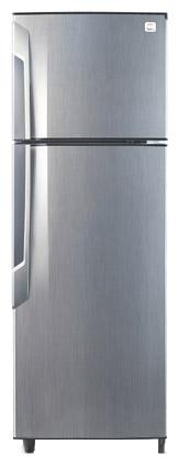 Refrigerator - 330L, Eon i-Fresh, Deo, 2 Door      GFE35LMTE