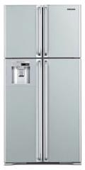 Hitachi Refrigerator  H-R-660EUK9GS