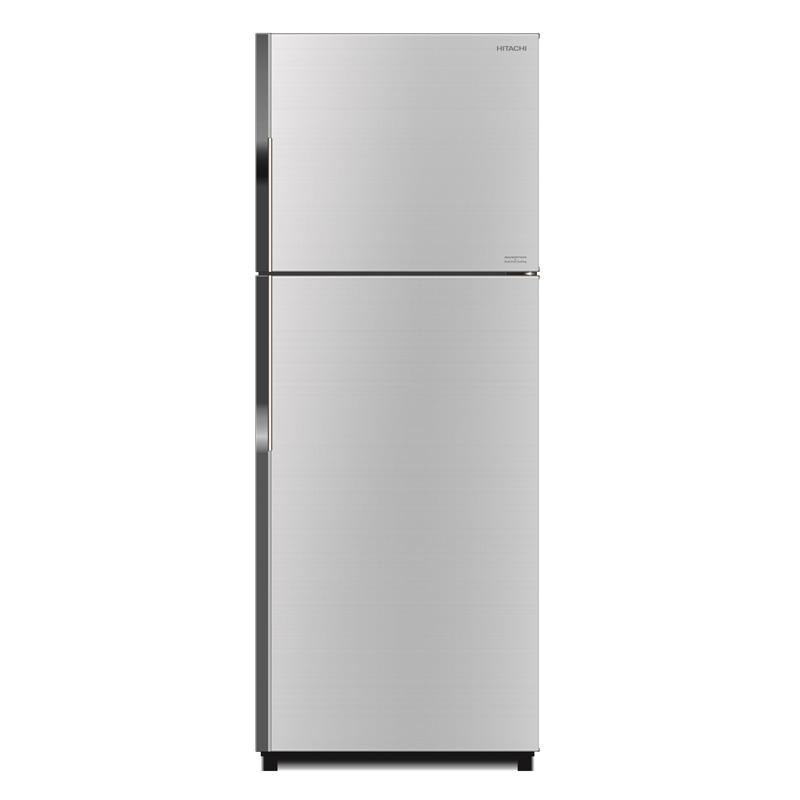 Refrigerator  H-RH230PG4SLS