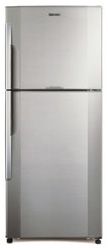Hitachi Refrigerator  H-RZ400EUK