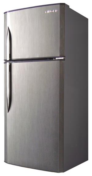 Singer Refrigerator  R-NSG250N