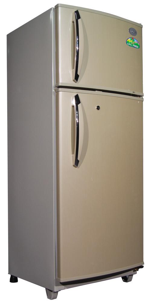 Singer Refrigerator  R-NST242S