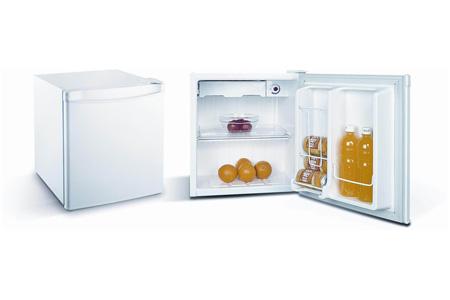 buy singer refrigerator mini bar model r sdc47p singer