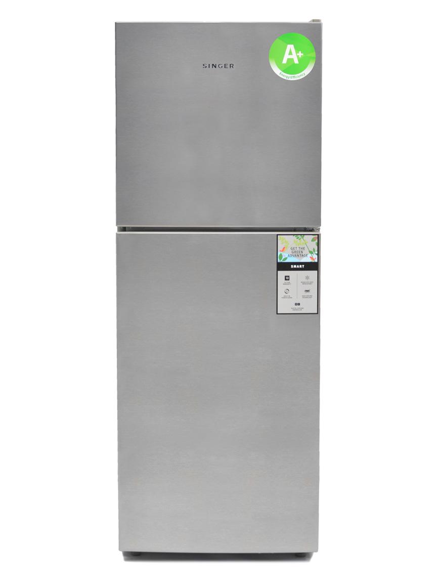 Smart Refrigerator (Inverter)  SN-SM270