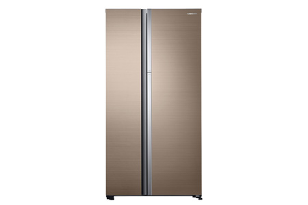 Buy Samsung Side By Side Refrigerator Model Smgrh62k60177p