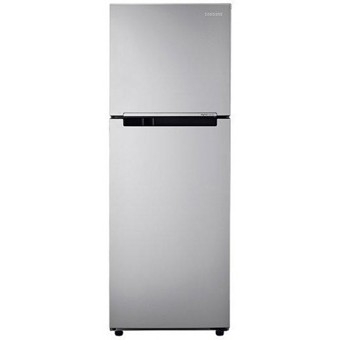 Refrigerator - 280L, DIC, Frost Free  										   											 SMGRT30K3322S8