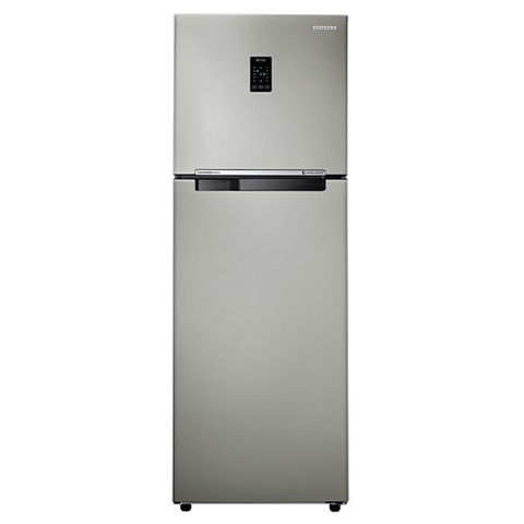 Refrigerator - 320L, DIC, Frost Free, Cool Pack      SMGRT34K3452S8