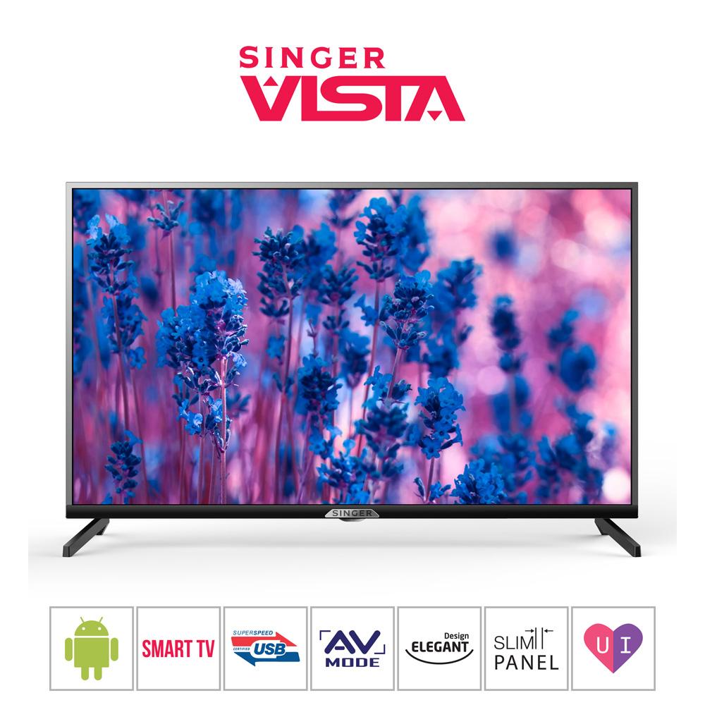 86e55cf8c81 Buy Singer Vista 32