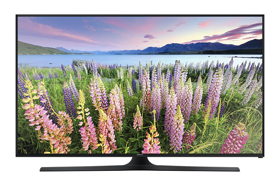 "Samsung LED TV Full HD - 32"" Joy, LED Full HD, 20W  										   											 SMGUA32J5100"