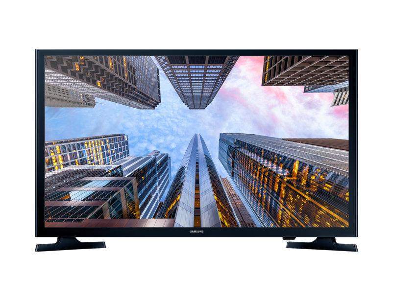 Buy Samsung Led Tv Hd 32 Model Smgua32n4010 Samsung Led Tv Sri