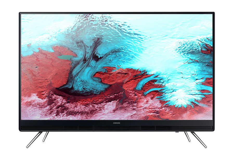 Samsung LED TV Full HD  SMGUA49K5100