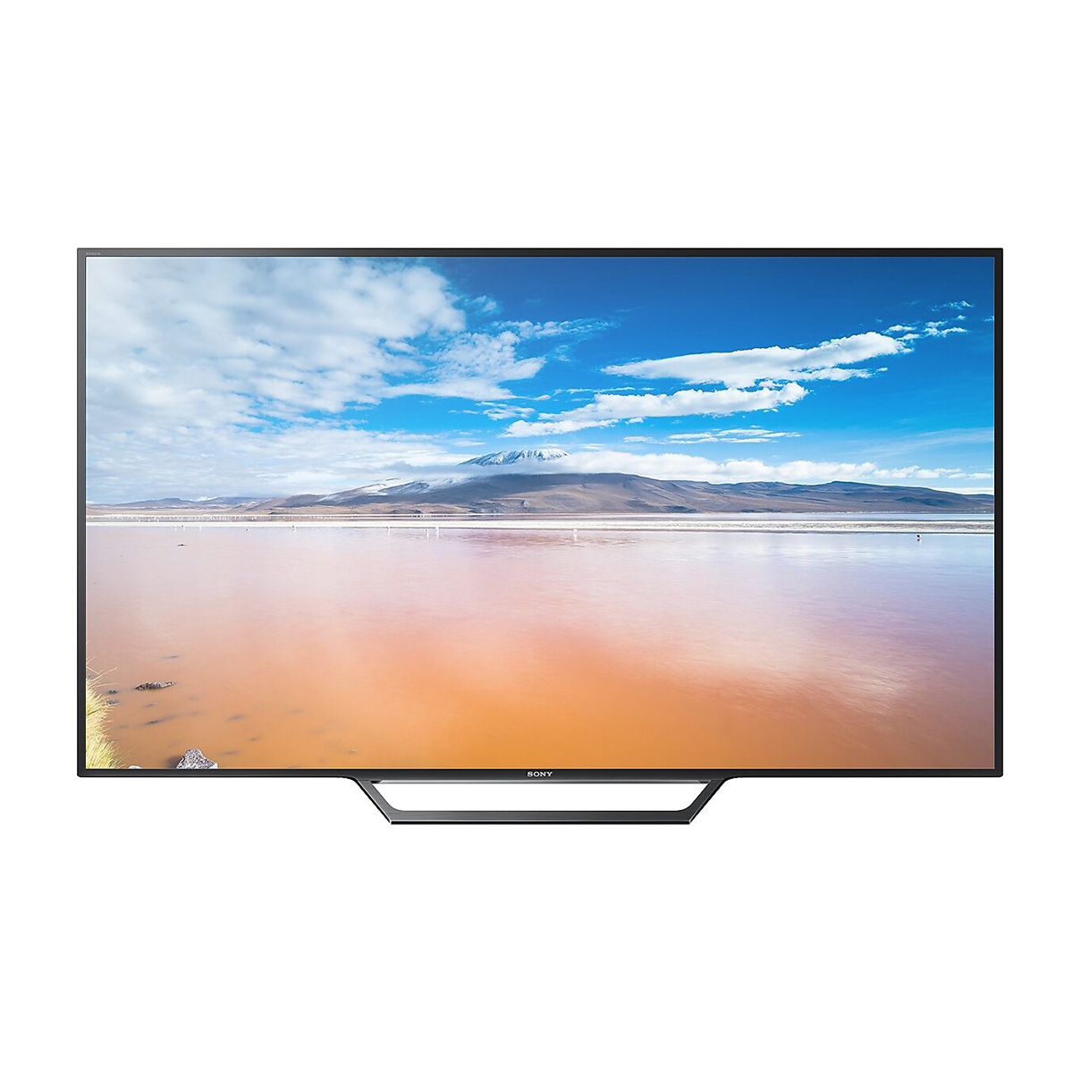 Sony Internet TV  KLV-32W602D