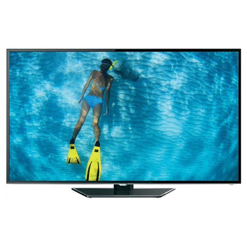 Buy TCL LED TV Full HD 40