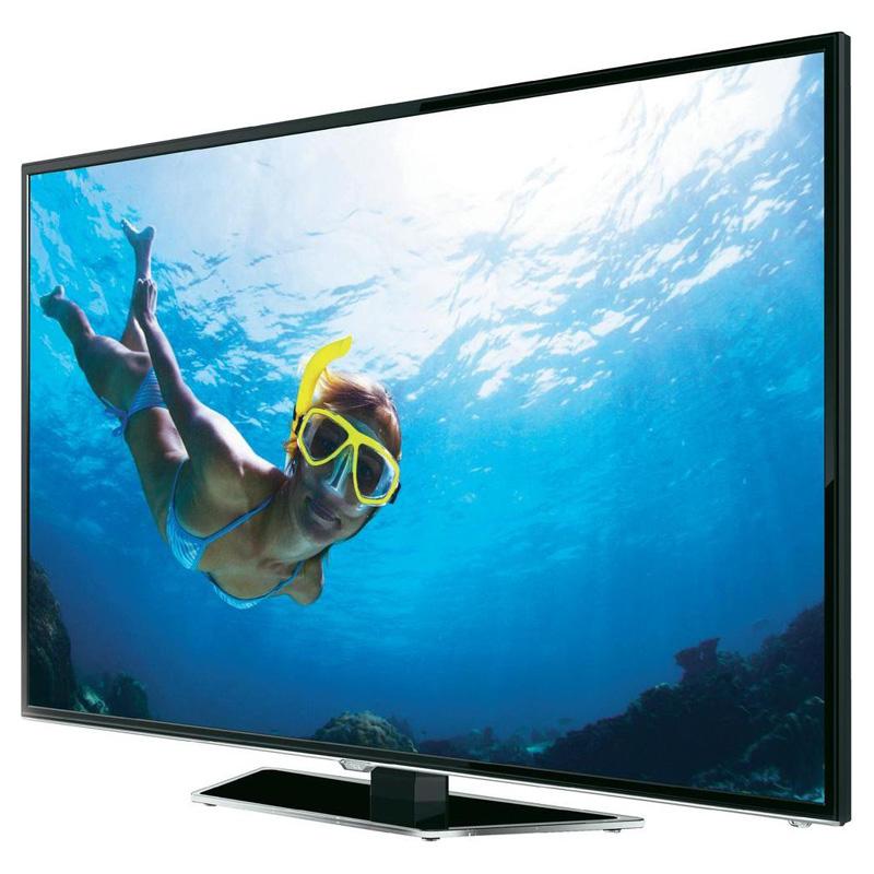 Buy Tcl Led Tv Full Hd 40 Model Tcled40d2900 Tcl Led Tv Sri