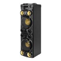 Buy Audio Devices Sri Lanka Singer Online Shopping Sri Lanka