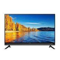 Buy LED TV Sri Lanka | TV Prices In Sri Lanka | SINGER - Online
