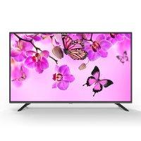 Buy LED TV Sri Lanka | TV Prices In Sri Lanka | SINGER