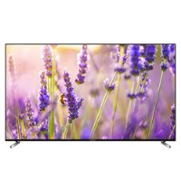Buy Led Tv Sri Lanka Tv Prices In Sri Lanka Singer Online